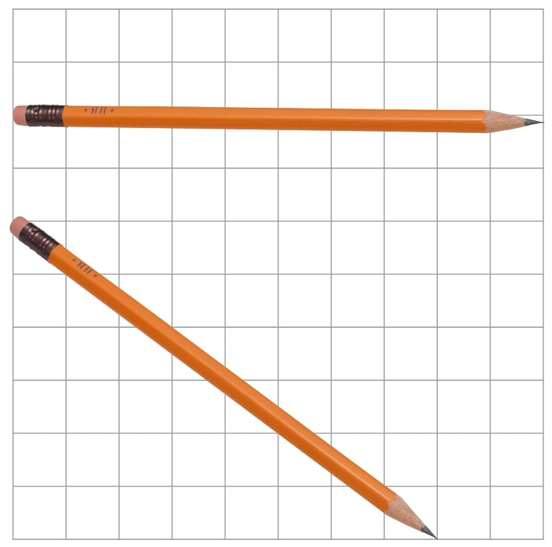 A pencil on your desk can use all of its length to reach through the East-West dimension. But if you rotate it, it can use 80% of its length to reach across the East-West dimension, and 60% of its length to reach across the North-South dimension. The formula describing rotation and lengths of this pencil in is the same math for calculating length contraction in special relativity.